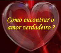 Tarot do amor