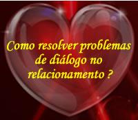problemas_de_dialogo_no_relacionamento