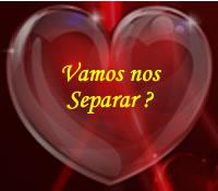 Tarot_gratis_vamos_nos_separar