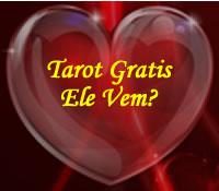 Las cartas del tarot del amor
