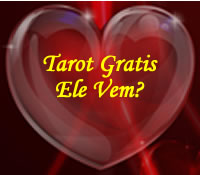 Tarot_gratis_ele_vem