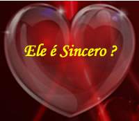 Tarot_gratis_ele_e_sincero