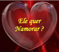 Tarot_gratis_ele_quer_namorar