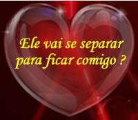 Tarot_gratis_ele_vai_se_separar_para_ficar_comigo