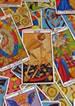 Tarot online consultas 24 horas